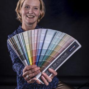 STIJLIDEE Portret Winnie door Lima Fotografie | Interieuradvies en Styling door stylist en interieurontwerper uit Utrecht
