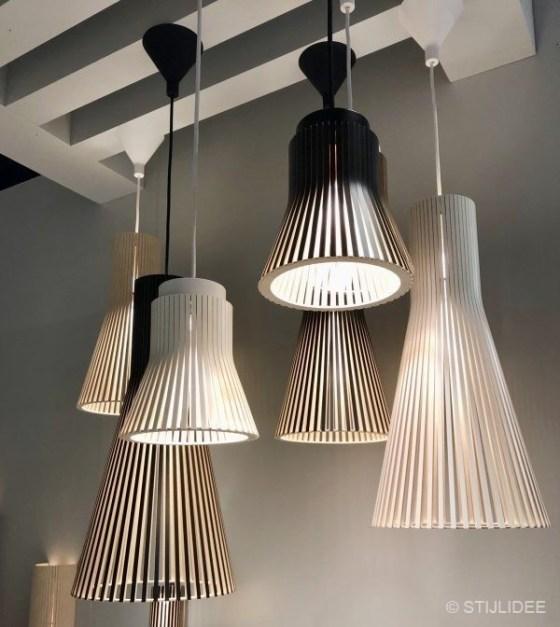 Inspiratie bij Design District in de Van Nelle fabriek in Rotterdam | Fotografie: STIJLIDEE Interieuradvies en Styling