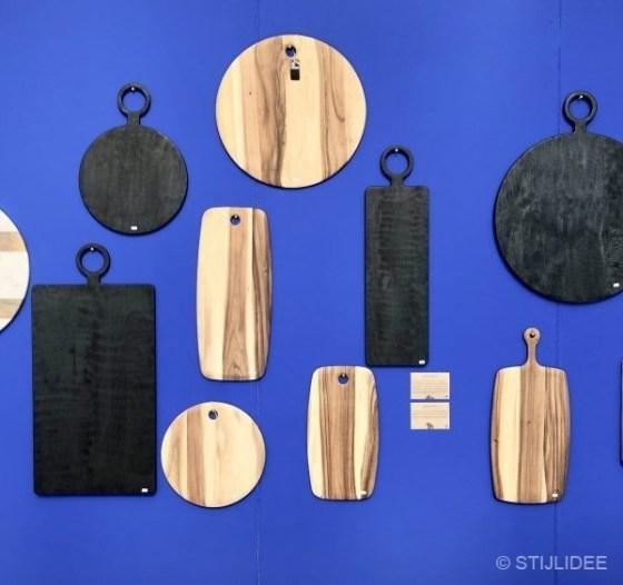 Inspirerende Trends in woonaccessoires bij ShowUP | Fotografie: STIJLIDEE Interieuradvies en Styling