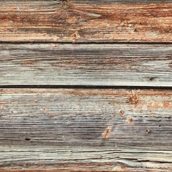 Wooninspiratie op de Najaarsbeurs Eigen Huis Bouwen en Verbouwen | Fotografie: STIJLIDEE Interieuradvies en Styling