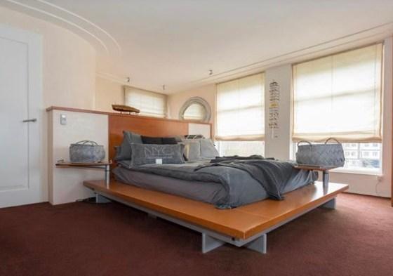 VOOR EN NA | Binnenkijken na een interieur metamorfose in modern landelijke stijl in Boskoop