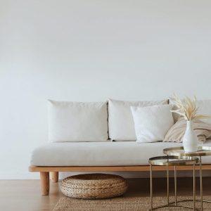 Welke nieuwe vloer is het meest duurzaam in je huis?