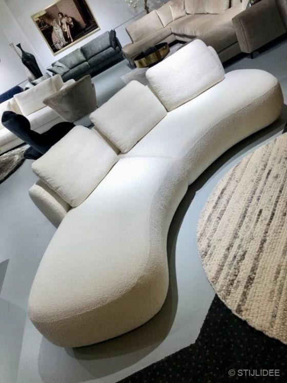 Wooninspiratie op ... Najaarsbeurs de Woonindustrie in Nieuwegein | Fotografie: STIJLIDEE Interieuradvies en Styling