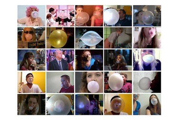Stijlmagazine-kunst-art-design-Katja Pettersson-bubblegum-lamp-3
