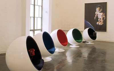 Stijlmagazine-Ball_Chair-2