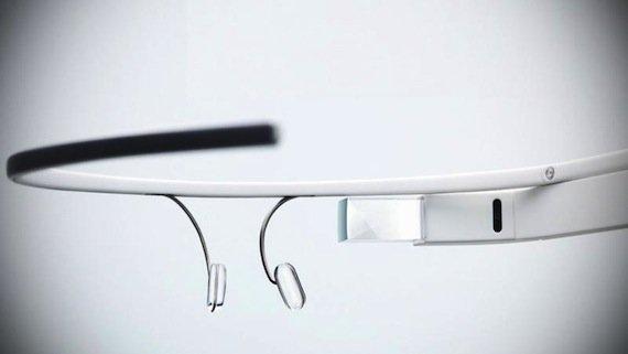 google-glass-800