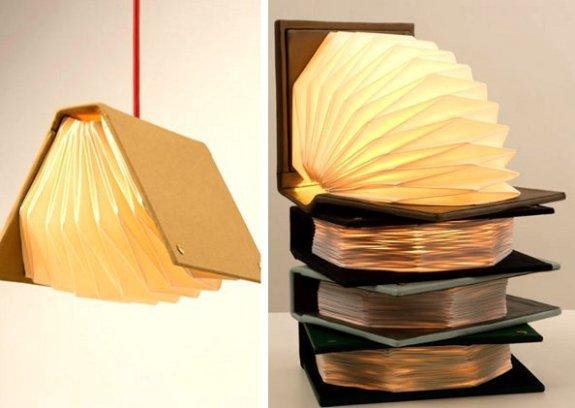 stijlmagazine-lumio-lichtboek-design01