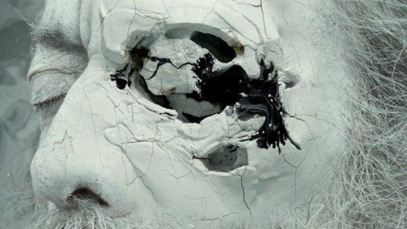 Stijlmagazine-DVein-Magma.4
