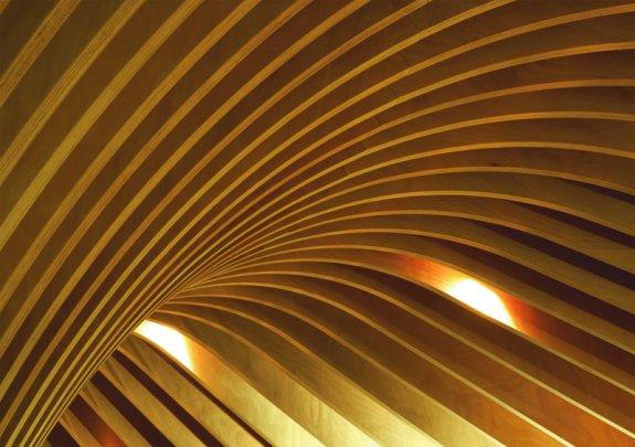 Stijlmagazine - Koichi Takada Architects - 10