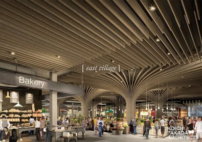 Stijlmagazine - Koichi Takada Architects - 2