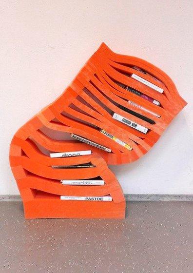 Stijlmagazine-Studio-DewivanderKlomp-Soft-Cabinets.E
