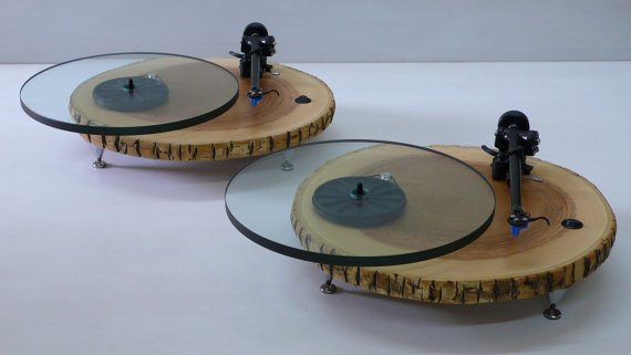 Stijlmagazine-Barky-platenspeler-vinyl.2