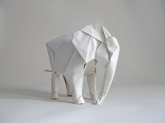 Stijlmagazine-sipho_mabona-origami.elephant