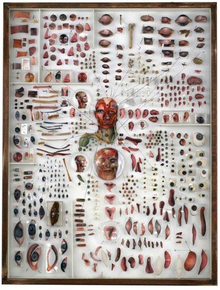 Stijlmagazine-Room62-specimen.Michael Mapes-Grote Meesters