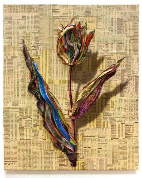 Stijlmagazine- Gordon-Cheung- Inverted Tulipbook 9