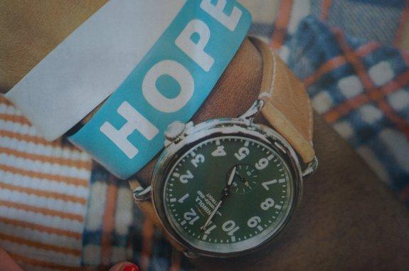 Stijlmagazine- Shinola-detroit-Watch-Horloge.12