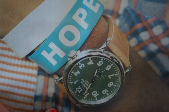 Stijlmagazine- Shinola-detroit-Watch-Horloge.12