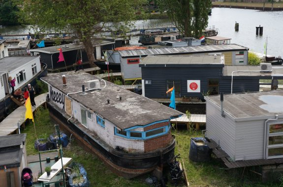 Stijlmagazine-Ceuvel-Amsterdam-Noord.1