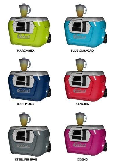 Stijlmagazine-koel koelen-Kickstarter-Springtime-Summer-colors