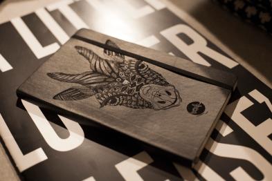 Stijlmagazine Engraved-notebook-2---photo-by-Eva-Leget
