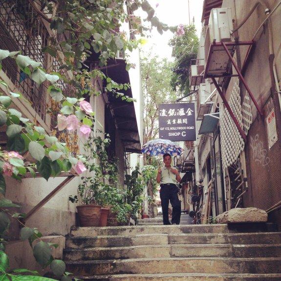 Stijlmagazine-hongkong