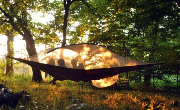 Stijlmagazine-tips-tensile-tree-tent.3
