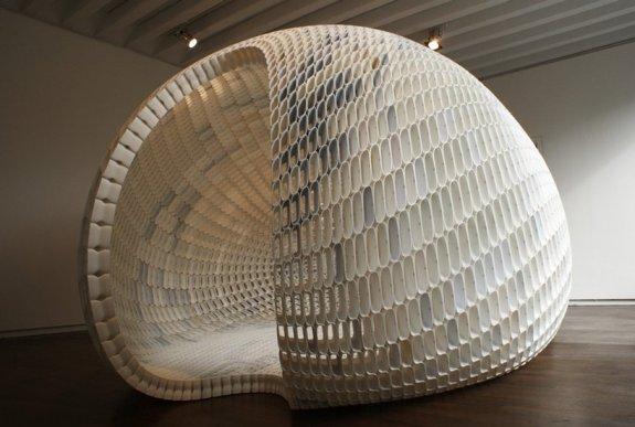 michiel van der Kley project Egg- 3D
