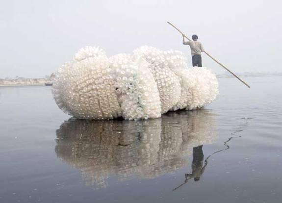Stijlmagazine-plastic-post-Anne Percoco-Indra's cloud1-