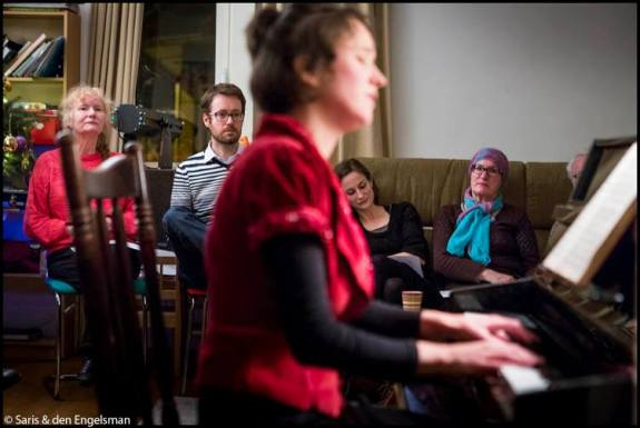 Stijlmagazine-Anouk Janssen--voorstelling in huiskamerjpg