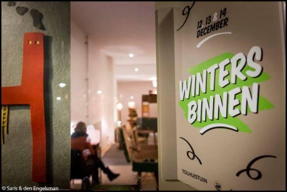 Stijlmagazine-Anouk Janssen-wintersbinnen1