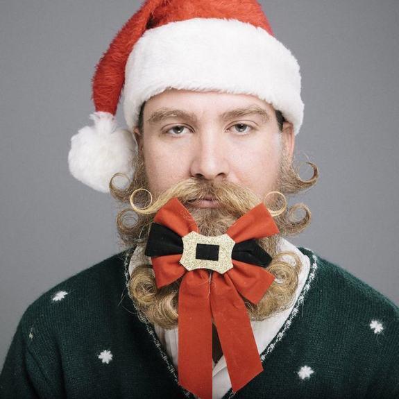 beardsofchristmas1