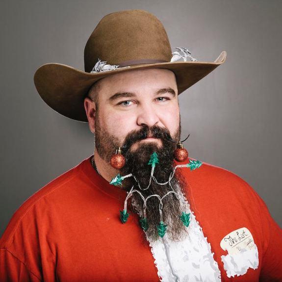 beardsofchristmas2