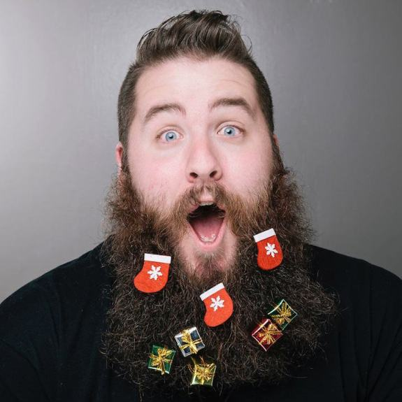 beardsofchristmas5