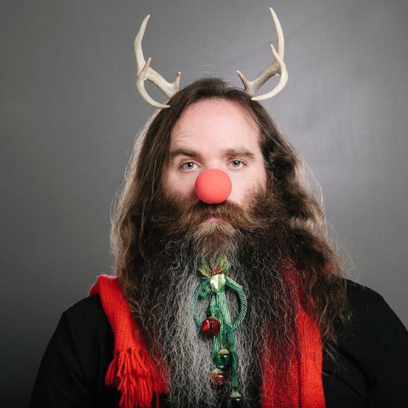 beardsofchristmas7