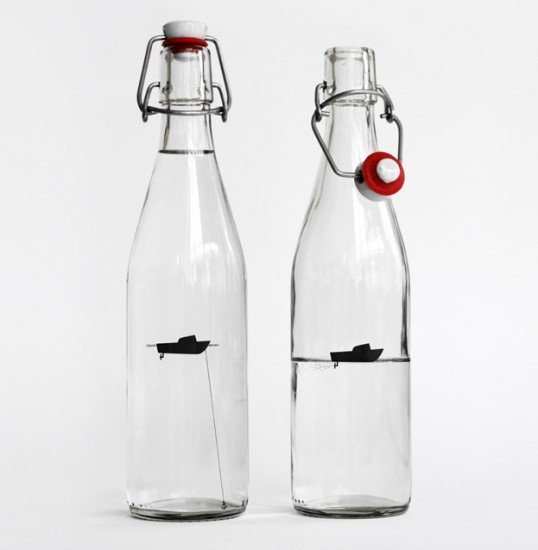 Stijlmagazine-designers-anonymous-water-