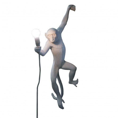 Stijlmagazine-Seletti.monkeylamp