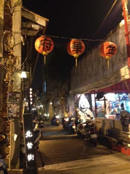 Stijlmagazine-Shennon street Tainan.A
