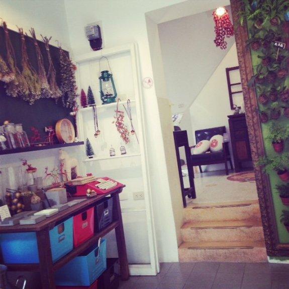 Stijlmagazine-Tainan-hippe plekjes