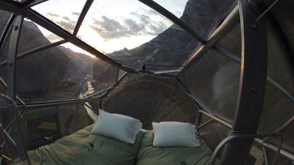 Stijlmagazine-skylodge-adventure-suites-natura-vive-glass-pods-peru.10