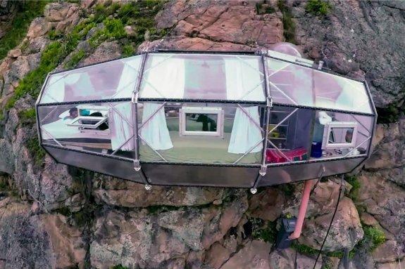 Stijlmagazine-skylodge-adventure-suites-natura-vive-glass-pods-peru.4
