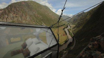 Stijlmagazine-skylodge-adventure-suites-natura-vive-glass-pods-peru.9
