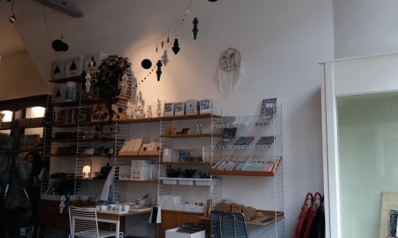 Stijlmagazine-Friday Next concept store-amsterdam.3