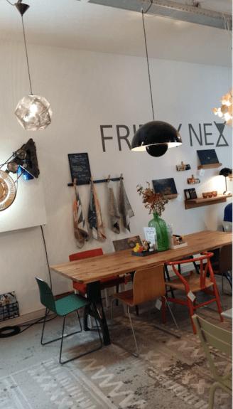 Stijlmagazine-Friday Next concept store-amsterdam.5