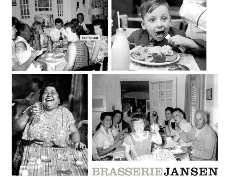 Stijlmagazine-Brasserie Janssen-Zwolle