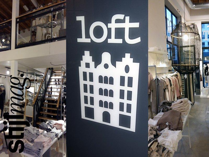 Stijlmagazine-Loft-Zwolle