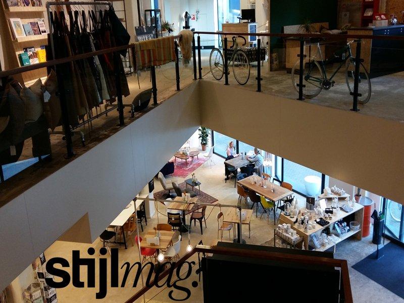 Stijlmagazine-Pistache-Zwolle