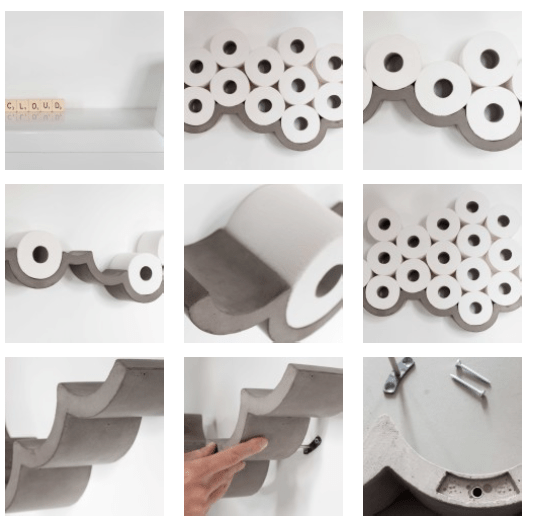 Stijlmagazine-lyon-beton.com-cloud