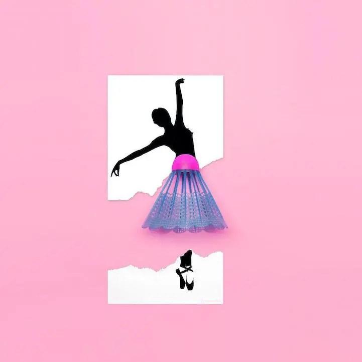 alledaagse ballet- jesuso_ortiz8