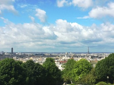 parc-belleville-uitzicht