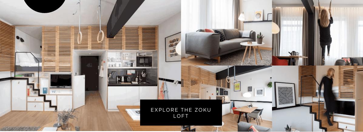 Stijlmagazine- Concrete- Zoku.loft.1